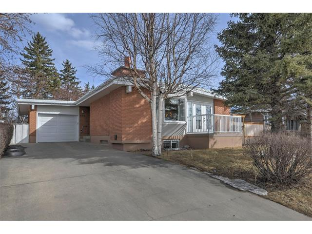 Photo 31: 5312 37 Street SW in Calgary: Lakeview House for sale : MLS® # C4107241