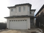 Main Photo: 281 Albany Drive in Edmonton: Zone 27 House for sale : MLS® # E4056886
