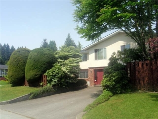 Main Photo: 1807 HEATHER Avenue in Port Coquitlam: Oxford Heights House for sale : MLS(r) # R2152570
