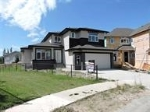 Main Photo: : Beaumont House for sale : MLS(r) # E4058316