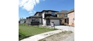 Main Photo: : Beaumont House for sale : MLS® # E4058316