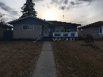 Main Photo: 13348 123 Street in Edmonton: Zone 01 House for sale : MLS® # E4058753