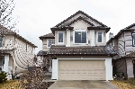 Main Photo: 20111 47 Avenue in Edmonton: Zone 58 House for sale : MLS(r) # E4058786