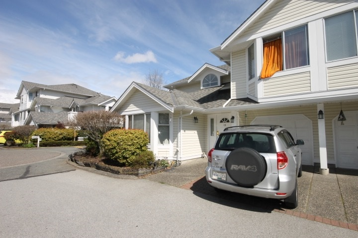 Photos 16 7955 122 street in surrey west newton for West village townhouse for sale