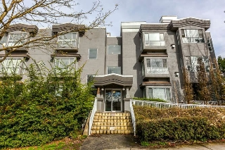 Main Photo: PH1 120 GARDEN Drive in Vancouver: Hastings Condo for sale (Vancouver East)  : MLS® # R2156735