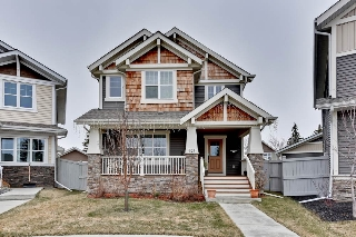 Main Photo: 625 Ortona Way in Edmonton: Zone 27 House for sale : MLS(r) # E4060510
