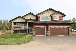 Main Photo: 607 55101 Ste Anne Trail: Rural Lac Ste. Anne County House for sale : MLS® # E4064057