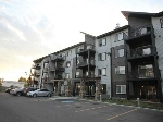 Main Photo: 3357 16A Avenue in Edmonton: Zone 30 Condo for sale : MLS(r) # E4064476