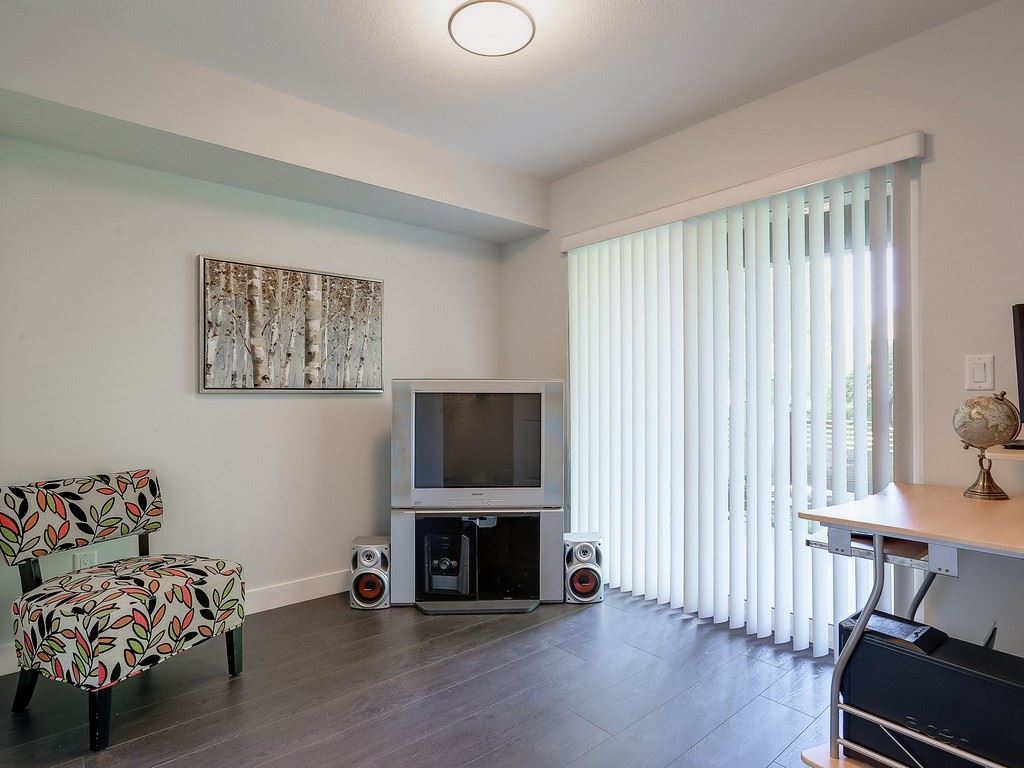 Photo 17: 61 5888 144 Street in Surrey: Sullivan Station Townhouse for sale : MLS® # R2167122