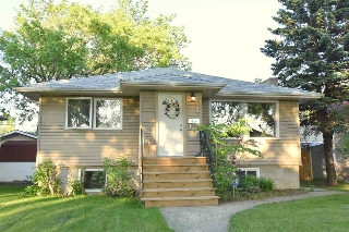 Main Photo: 13017 64 Street in Edmonton: Zone 02 House for sale : MLS(r) # E4067081