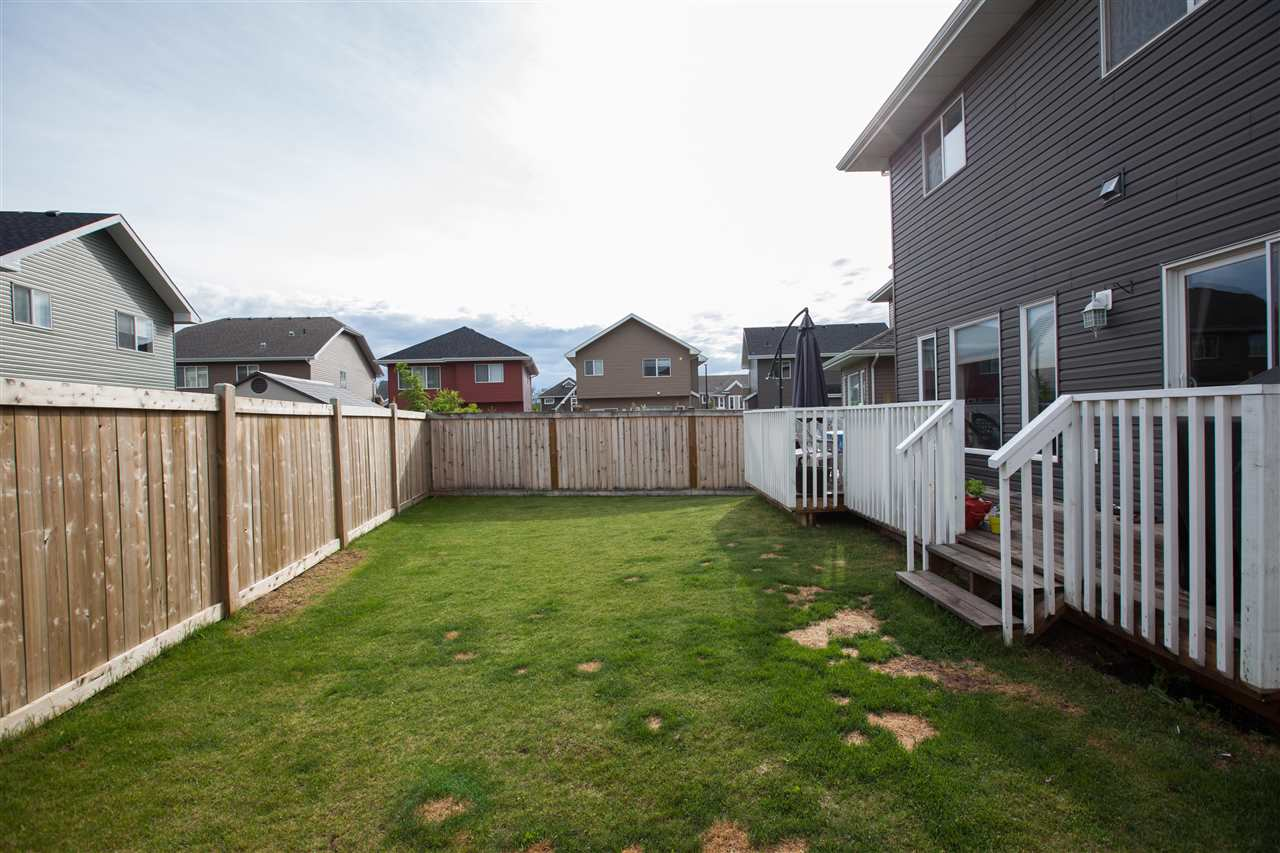 Photo 24: 2509 Sparrow Court in Edmonton: Zone 59 House for sale : MLS(r) # E4067493