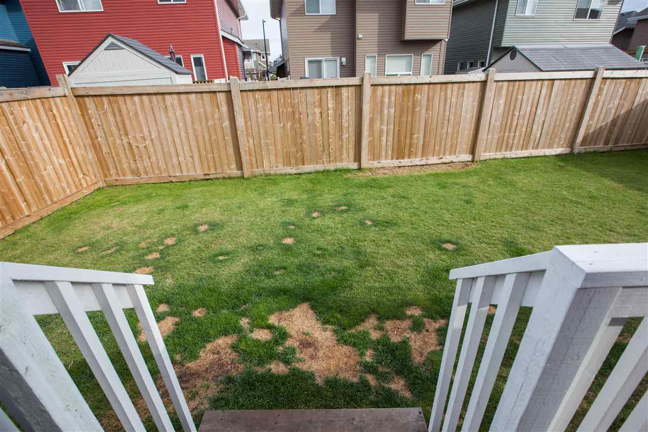 Photo 23: 2509 Sparrow Court in Edmonton: Zone 59 House for sale : MLS(r) # E4067493