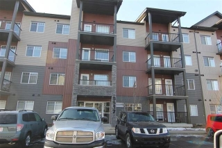Main Photo:  in Edmonton: Zone 28 Condo for sale : MLS(r) # E4069478