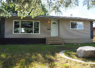 Main Photo: 12940 132 Street in Edmonton: Zone 01 House for sale : MLS® # E4070480