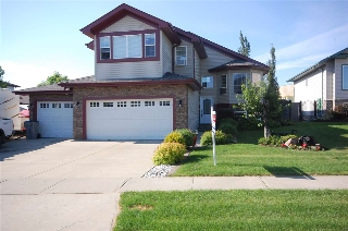 Main Photo: 6005 32 Avenue: Beaumont House for sale : MLS® # E4070832