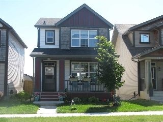 Main Photo: 21923 99 Avenue in Edmonton: Zone 58 House for sale : MLS(r) # E4071666