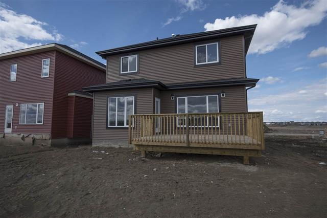 Photo 30: 6607 39 AV in Beaumont: Zone 82 House for sale : MLS(r) # E4061959