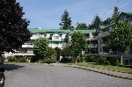 Main Photo: 452-2750 Fairlane Street in Abbotsford: Central Abbotsford Condo for sale : MLS® # R2189272