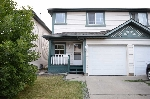 Main Photo: 3 15215 126 Street in Edmonton: Zone 27 House Half Duplex for sale : MLS® # E4074274