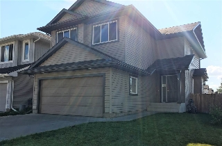 Main Photo: 208 79 Street in Edmonton: Zone 53 House for sale : MLS® # E4076566