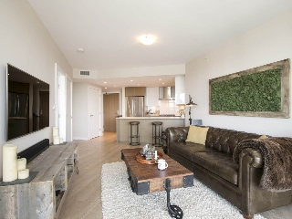 Main Photo: 2023 1618 QUEBEC STREET in Vancouver: Mount Pleasant VE Condo for sale (Vancouver East)  : MLS® # R2186868