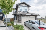 Main Photo: 968 175 Street in Edmonton: Zone 56 House for sale : MLS® # E4077913