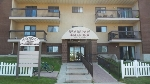 Main Photo: 302 10511 19 Avenue in Edmonton: Zone 16 Condo for sale : MLS® # E4078205