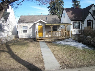 Main Photo:  in Edmonton: Zone 08 House for sale : MLS® # E4079425