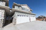 Main Photo: 106 300 Awentia Drive: Leduc Townhouse for sale : MLS® # E4079484