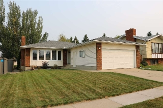 Main Photo: 7 Millgrove Drive: Spruce Grove House for sale : MLS® # E4081144