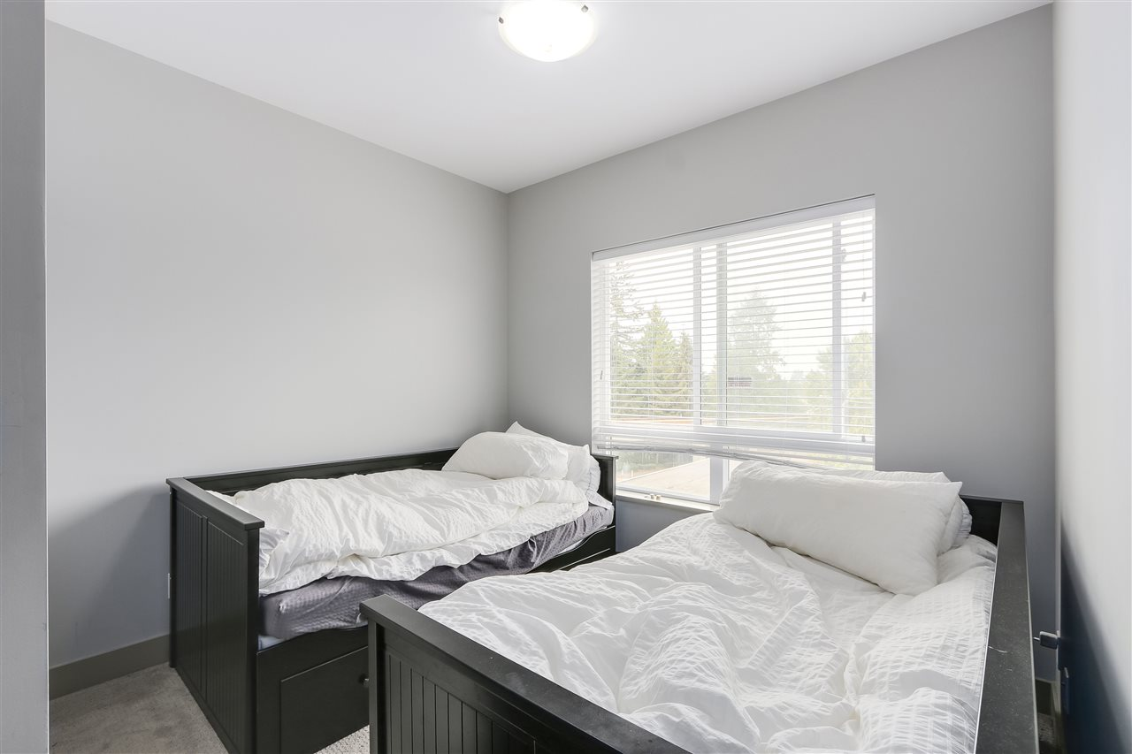 "Photo 10: 405 6875 DUNBLANE Avenue in Burnaby: Metrotown Condo for sale in ""Subora Living"" (Burnaby South)  : MLS® # R2205359"