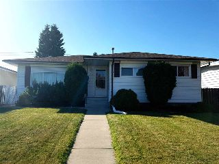 Main Photo: 8616 73 Street in Edmonton: Zone 18 House for sale : MLS® # E4084569