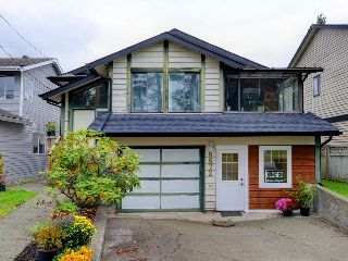 "Main Photo: 6672 197 Street in Langley: Willoughby Heights House for sale in ""Langley Meadows"" : MLS® # R2214119"