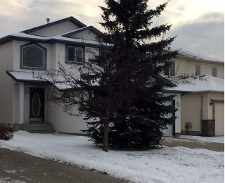 Main Photo:  in Edmonton: Zone 27 House for sale : MLS® # E4092383