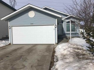 Main Photo: 5808 162B Avenue NW in Edmonton: Zone 03 House for sale : MLS® # E4098849