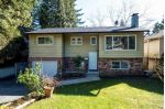 Main Photo: 2114 WILLIAM Avenue in North Vancouver: Westlynn House for sale : MLS® # R2248823