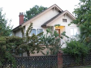 Main Photo: 1790 CHARLES Street in Vancouver: Grandview VE House for sale (Vancouver East)  : MLS®# R2295547