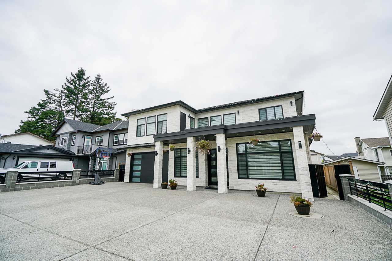 FEATURED LISTING: 13155 68 Avenue Surrey