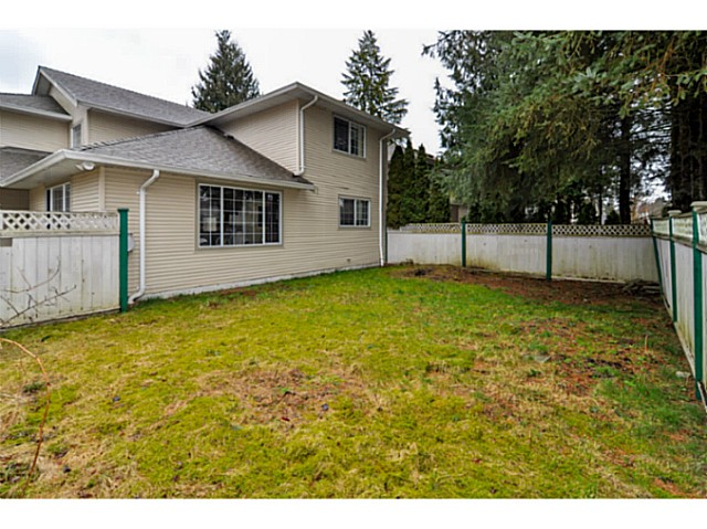 Photo 14: 22802 127TH Avenue in Maple Ridge: East Central House for sale : MLS(r) # V1048412