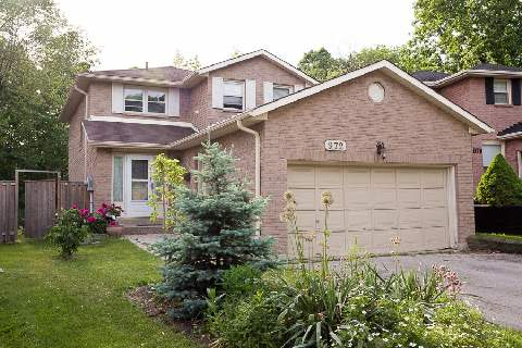 Main Photo: 972 Sawgrass Crest in Mississauga: Creditview House (2-Storey) for sale : MLS(r) # W2940419