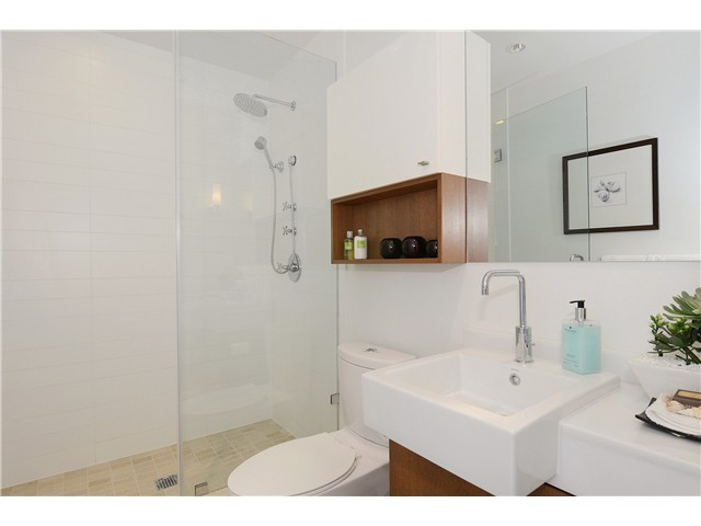 "Photo 18: 4001 1372 SEYMOUR Street in Vancouver: Downtown VW Condo for sale in ""THE MARK"" (Vancouver West)  : MLS® # V1071762"