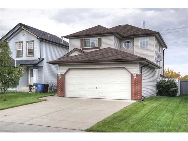 Main Photo: 95 SOMERSIDE Common SW in Calgary: Somerset Residential Detached Single Family for sale : MLS®# C3636867