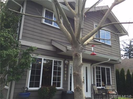 FEATURED LISTING: 10957 Chalet Rd NORTH SAANICH