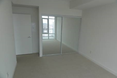 Photo 4: 1509 360 Square One Drive in Mississauga: City Centre Condo for lease : MLS(r) # W3313430