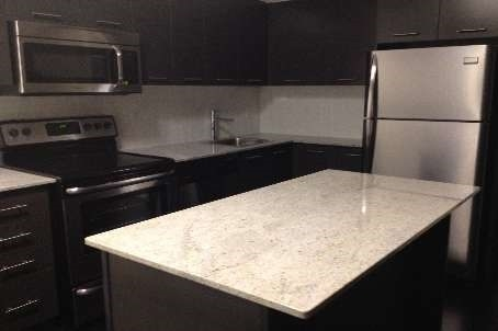 Photo 10: 1509 360 Square One Drive in Mississauga: City Centre Condo for lease : MLS(r) # W3313430