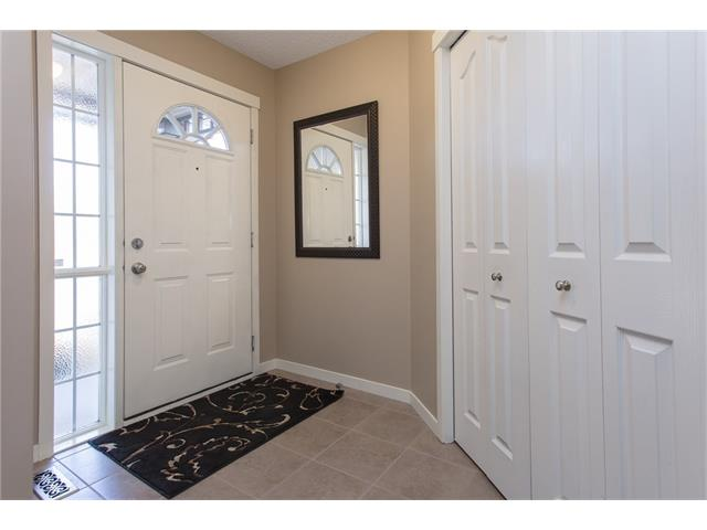 Photo 5: 78 SPRINGBOROUGH Point(e) SW in Calgary: Springbank Hill House for sale : MLS® # C4053120