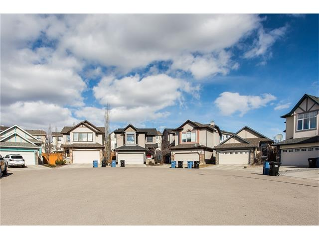 Photo 3: 78 SPRINGBOROUGH Point(e) SW in Calgary: Springbank Hill House for sale : MLS® # C4053120