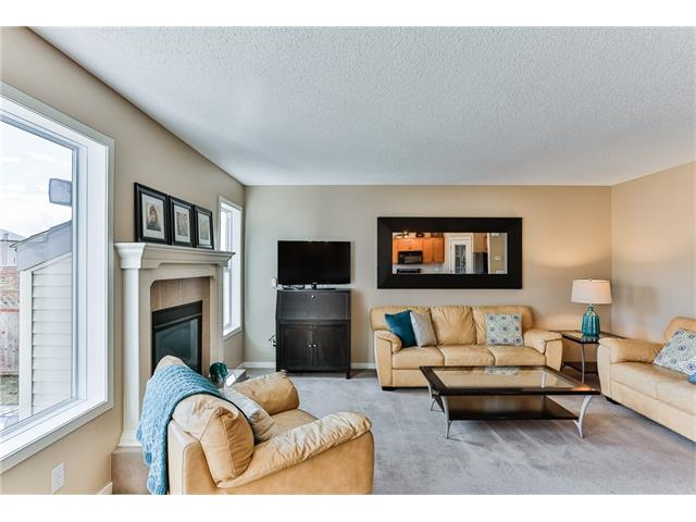 Photo 9: 78 SPRINGBOROUGH Point(e) SW in Calgary: Springbank Hill House for sale : MLS® # C4053120