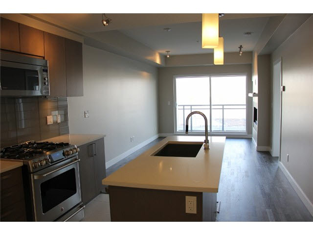 Main Photo: 212 10033 RIVER DRIVE in : Bridgeport RI Condo for sale : MLS®# V1078929