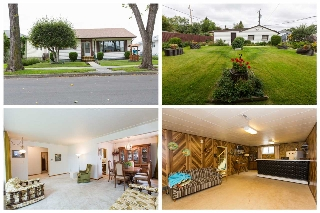 Main Photo: 9324 79 Street in Edmonton: Zone 18 House for sale : MLS(r) # E4036315